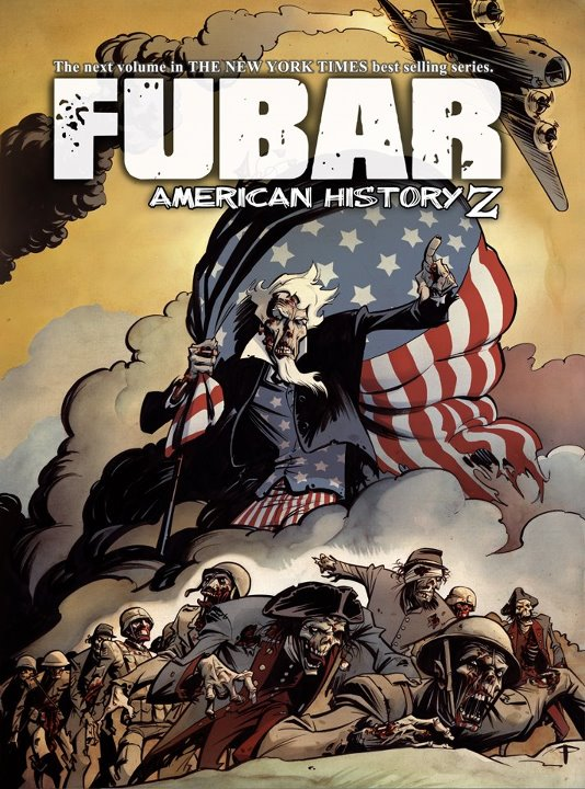 american-history-z
