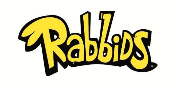 Rabbids_Logo_Final